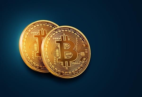 kasyno-bitcoin-zalety
