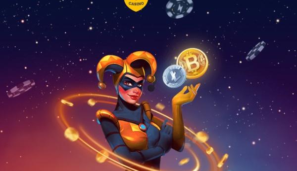 kasyno-bitcoin