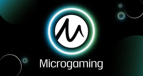 kasyno-microgaming