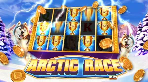 kasyno-novomatic-arctic-race
