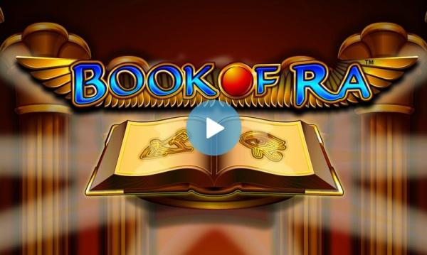 kasyno-novomatic-book-of-ra
