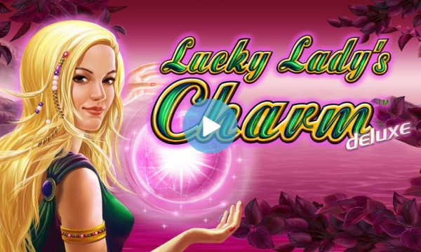 kasyno-novomatic-lucky-ladys-charm