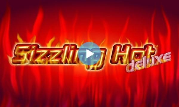 kasyno-novomatic-sizzling-hot