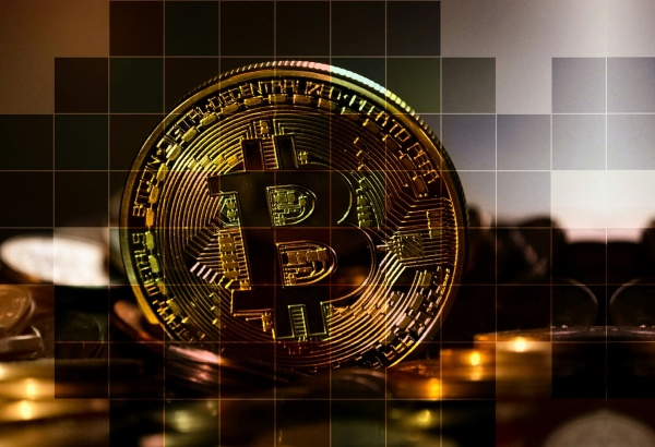 kasyno-online-bitcoin