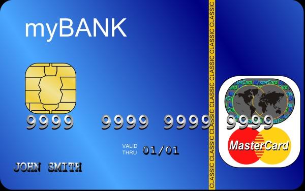 kasyno-online-karta-kredytowa