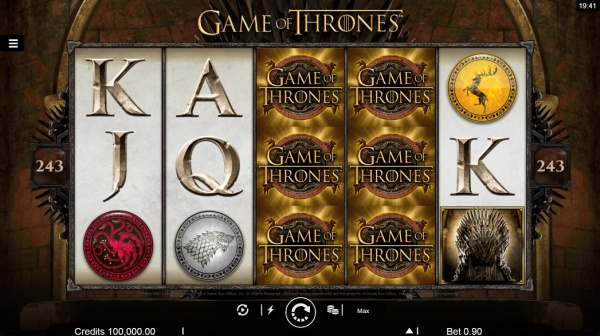 kasyno-online-microgaming-game-of-thrones
