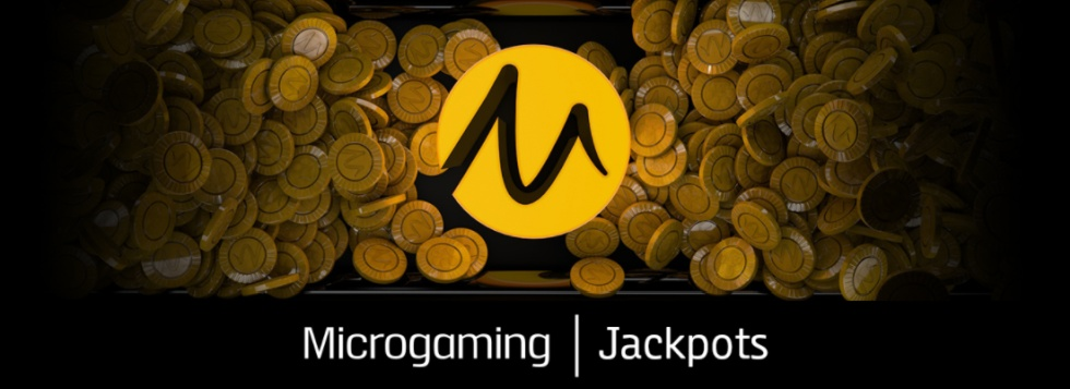 kasyno-online-microgaming-gry-hazardowe