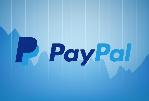 kasyno-online-paypal
