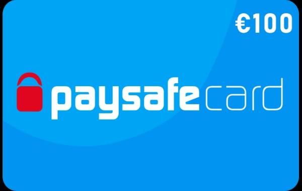kasyno-online-paysafecard