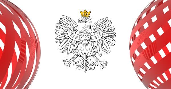 kasyno-online-po-polsku