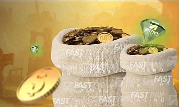 kasyno-online-przelew-bankowy