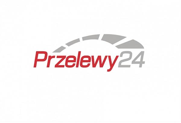 kasyno-online-przelewy24