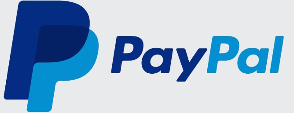 kasyno-paypal