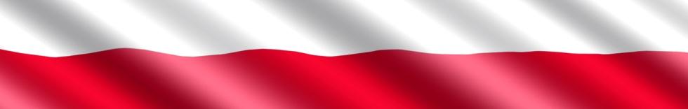 kasyno-po-polsku-paypal
