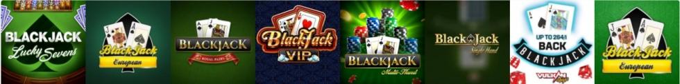 kasyno-z-minimalnym-depozytem-blackjack-online