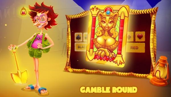 licencjonowane-kasyna-online