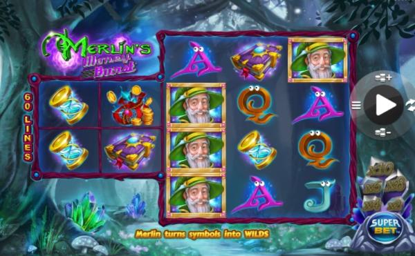merlins-money-burst-automaty-online
