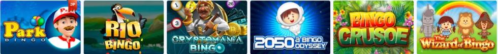 najlepsze-kasyna-bingo-online