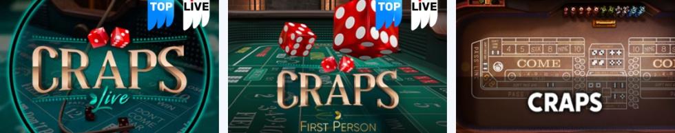 najlepsze-kasyna-kosci-online