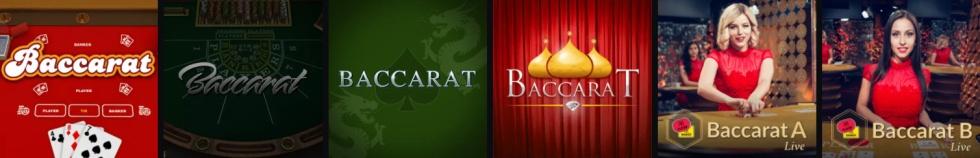 najlepsze-kasyna-online-bakarat