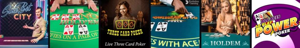 najlepsze-kasyna-online-poker
