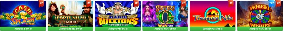 najlepsze-kasyna-online-sloty