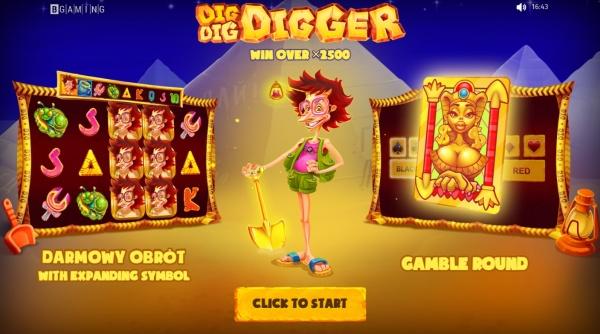najlepsze-kasyna-online-wyplaty