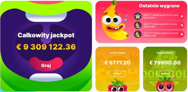 nomini-casino-automaty-do-gry
