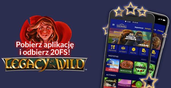 nowe-kasyna-online-aplikacja-mobilna