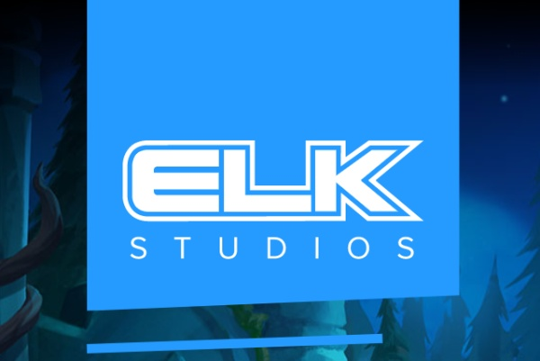online-kasyno-elk-studios