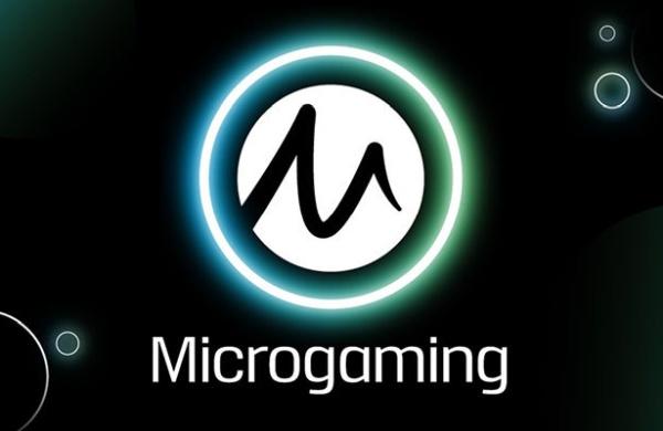 online-kasyno-microgaming