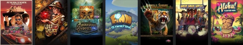 online-kasyno-najlepsze-gry-hazardowe