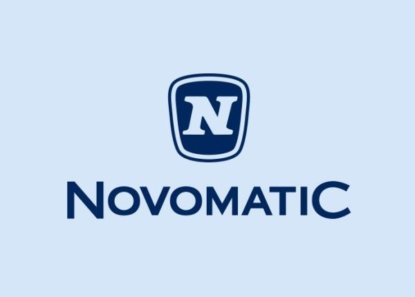 online-kasyno-novomatic