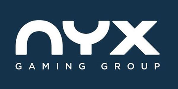 online-kasyno-nyx-interactive