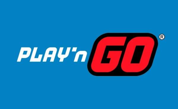 online-kasyno-playn-go