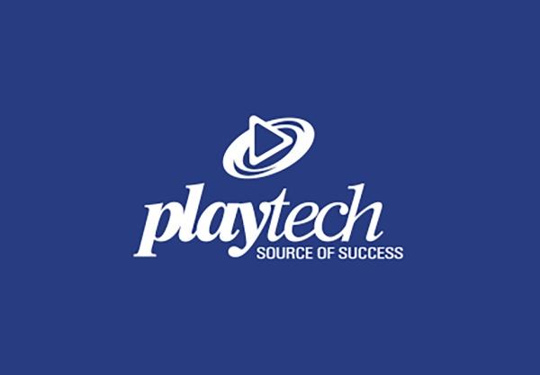 online-kasyno-playtech