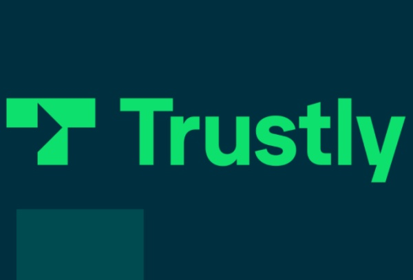 online-kasyno-trustly