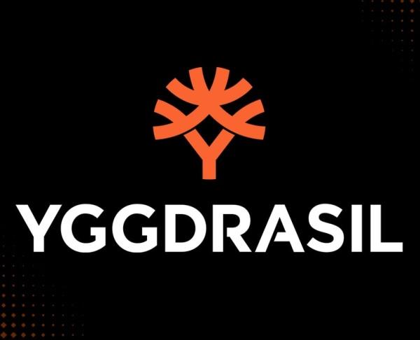 online-kasyno-yggdrasil