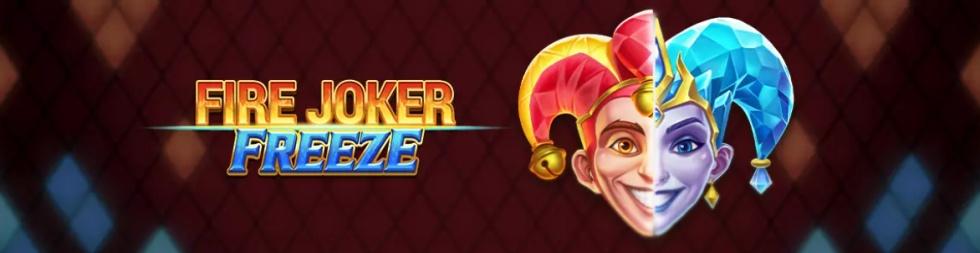 playn-go-kasyno-online-fire-joker