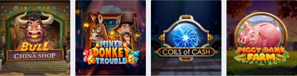 playn-go-kasyno-online-gry