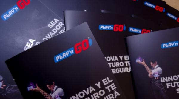 playn-go-kasyno-online-historia