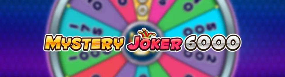 playn-go-kasyno-online-mystery-joker