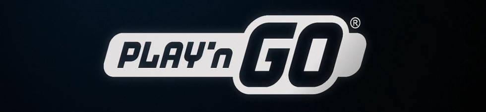 playn-go-kasyno-online