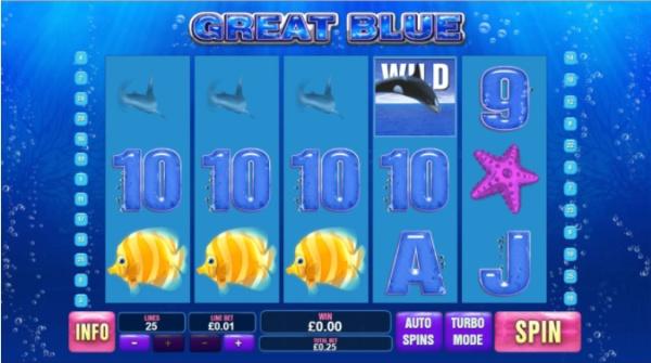 playtech-automaty-online-great-blue