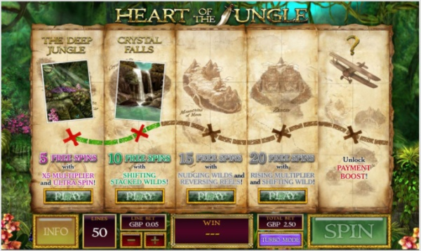 playtech-automaty-online-heart-of-the-jungle