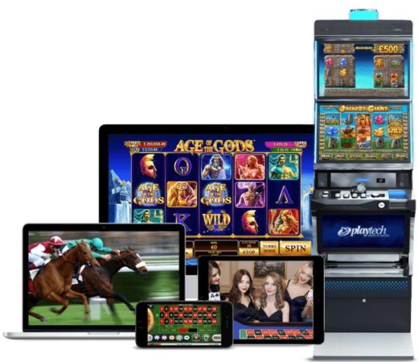 playtech-kasyno-gry