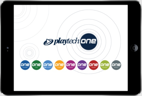 playtech-kasyno-mobilne