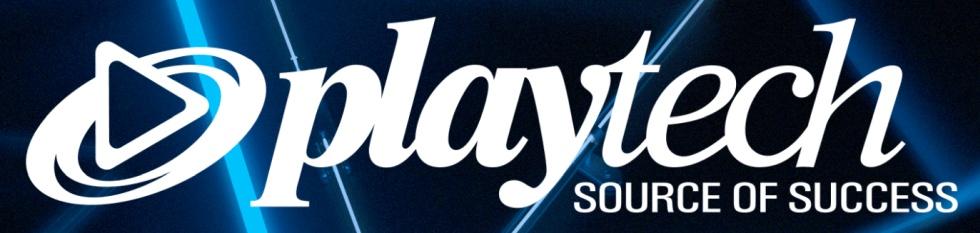 playtech-kasyno