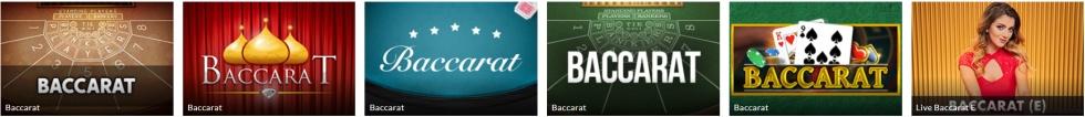polskie-kasyna-online-baccarat-online