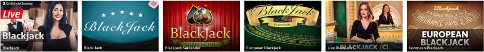 polskie-kasyna-online-blackjack-online